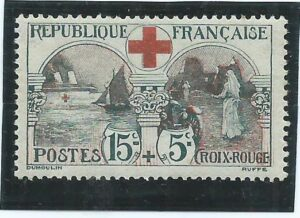 collections de timbres